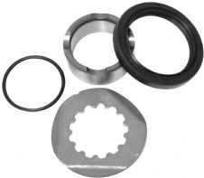 New KTM SX 125/144 98-08 EXC/XC 200 98-05 Counter Shaft Front Sprocket Seal Kit